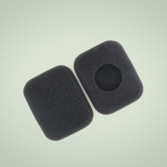 Ørepuder til Beoplay Form 2i - Tilbehør - Produktbillede