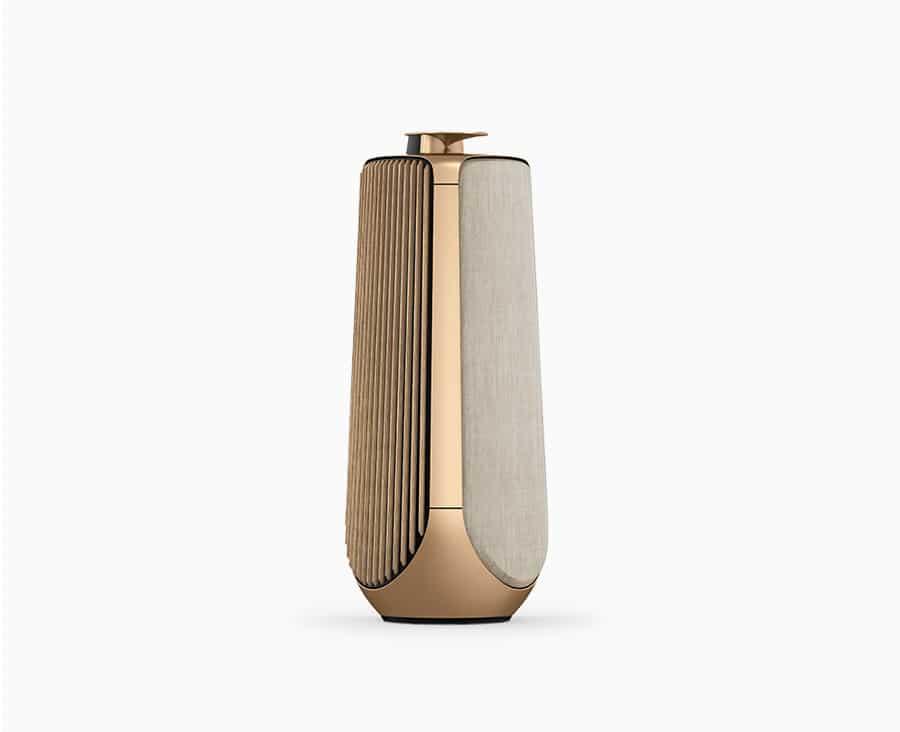 B&O Beolab 50 - Golden Collection - Højttalere - Produktbillede