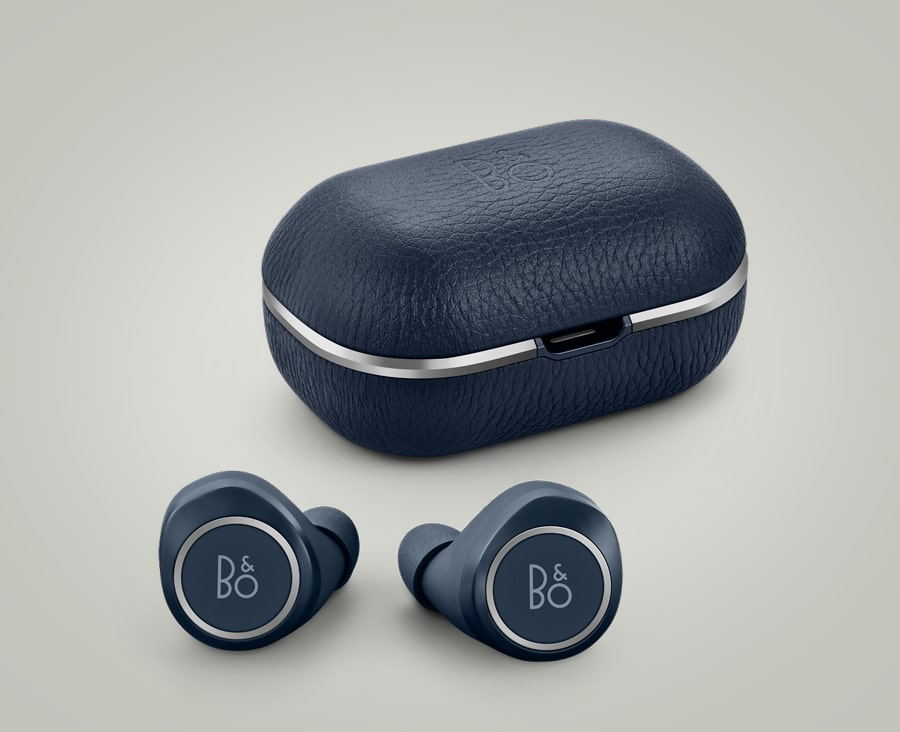 7781bbdd41e Beoplay E8 2.0 In-Ear Headphone - Bang & Olufsen | BOCOPENHAGEN