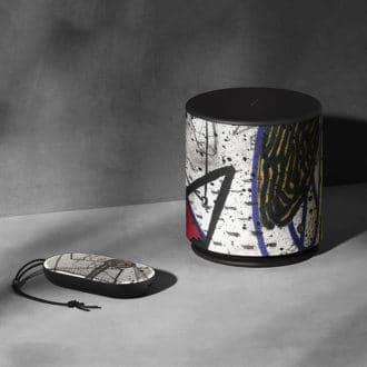 B&O - David Lynch Collection