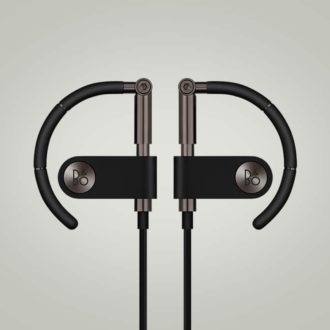 B&O Earset - Eksklusive trådløse høretelefoner - Produktbillede