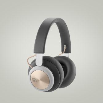B&O_PLAY_BeoPlay_H4_Charcoal_Grey_Høretelefoner_Produktbillede