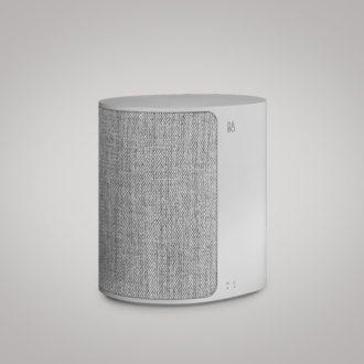 B&O PLAY - Beoplay M3 - Natural - Produktbillede - Beolink Multiroom