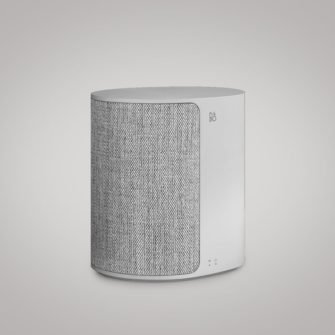 B&O PLAY - Beoplay M3 - Natural - Produktbillede - Beolink Multiroom