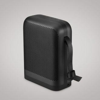 Beoplay P6 - Bluetooth højttaler - BOCOPENHAGEN