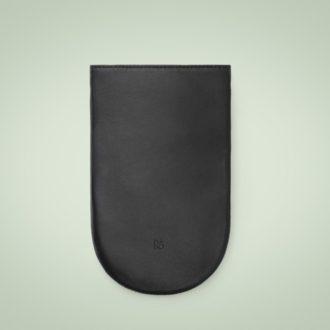 B&O PLAY - Lædertaske til Beoplay P2 - Tilbehør