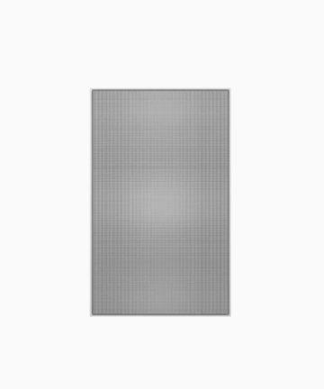 B&O Palatial - Indbygningshøjttalere - Produktbillede