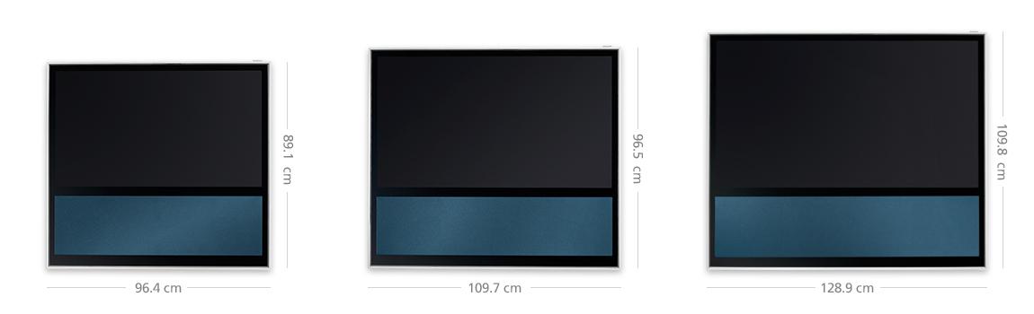beovision 11 i b o smart tv i bocopenhagen. Black Bedroom Furniture Sets. Home Design Ideas