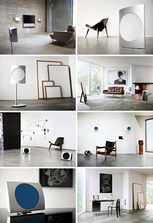 beolab 17 bang olufsen bocopenhagen. Black Bedroom Furniture Sets. Home Design Ideas