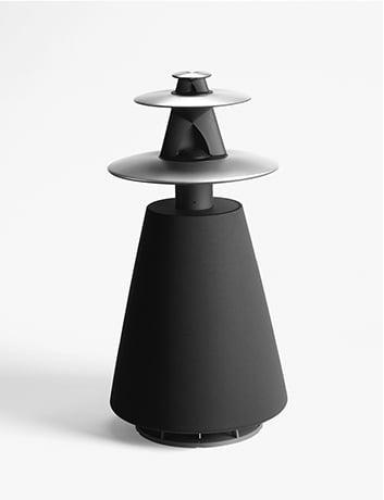 beolab 5 bocopenhagen. Black Bedroom Furniture Sets. Home Design Ideas