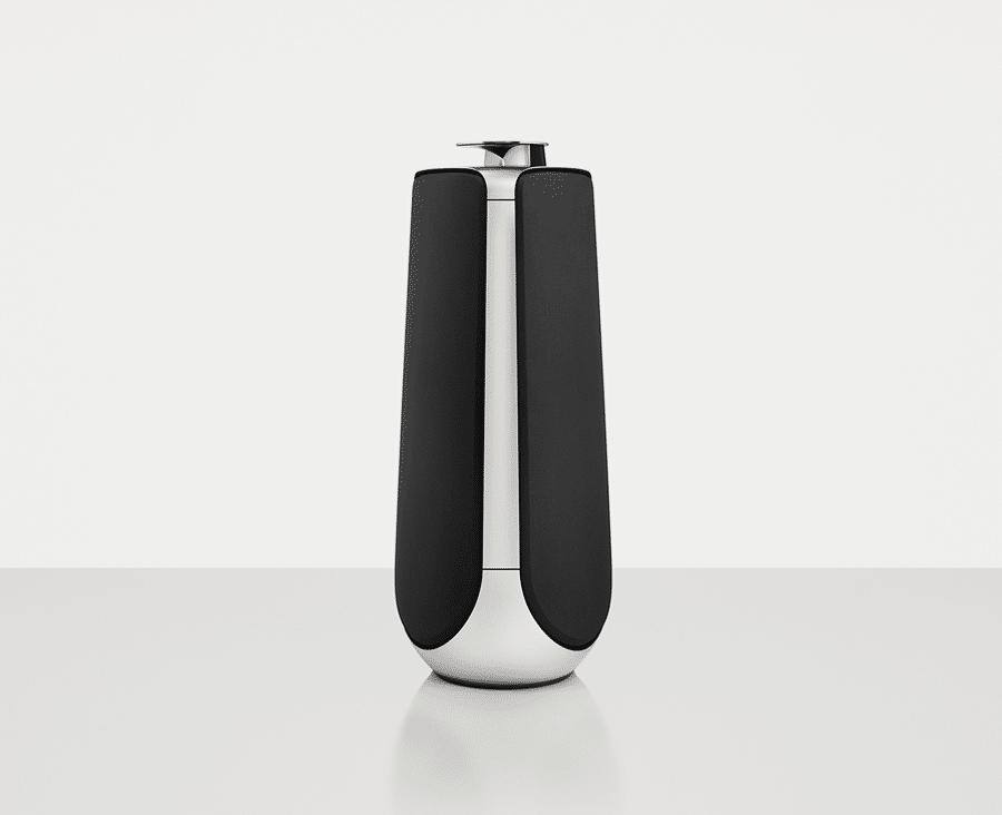 beolab 50 i high end speaker from bang olufsen i. Black Bedroom Furniture Sets. Home Design Ideas