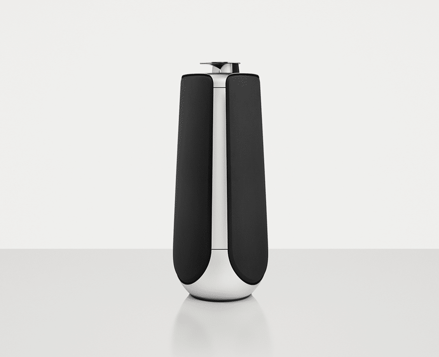 beolab 50 i new high end speaker from bang olufsen i bocopenhagen. Black Bedroom Furniture Sets. Home Design Ideas