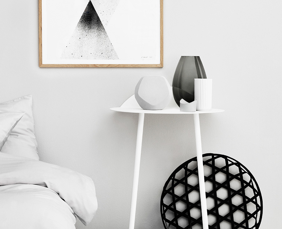 beoplay s3 hvid bocopenhagen. Black Bedroom Furniture Sets. Home Design Ideas