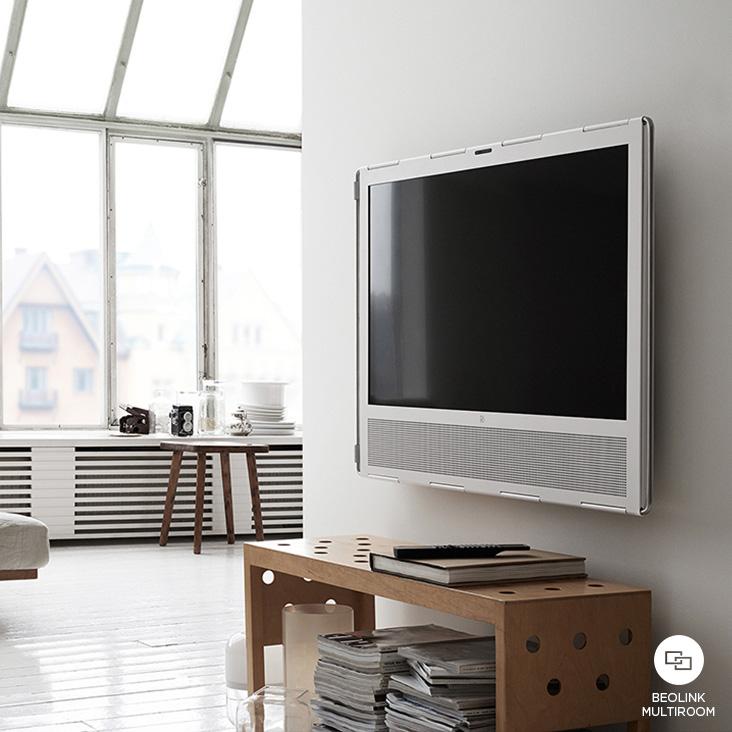 beoplay v1 40 beolink multiroom hvid p v g b o play bocopenhagen. Black Bedroom Furniture Sets. Home Design Ideas