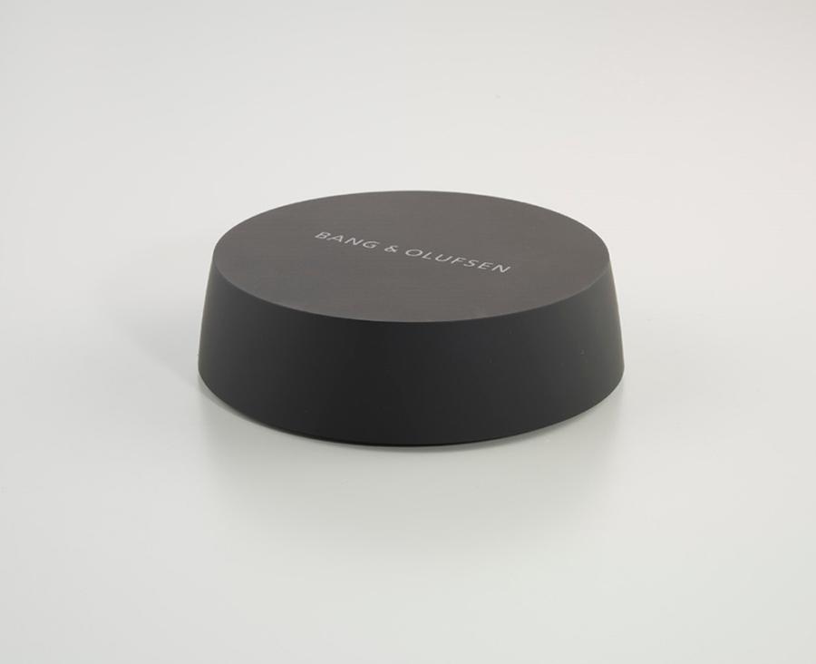 BeoSound Core Connection Hub - Multiroom