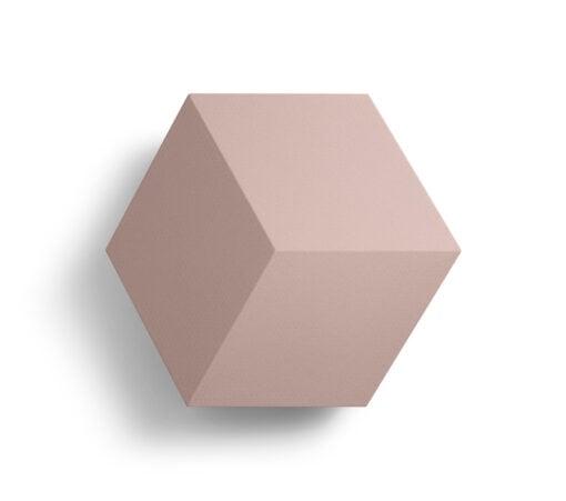 BeoSound Shape - Brazilian Clay