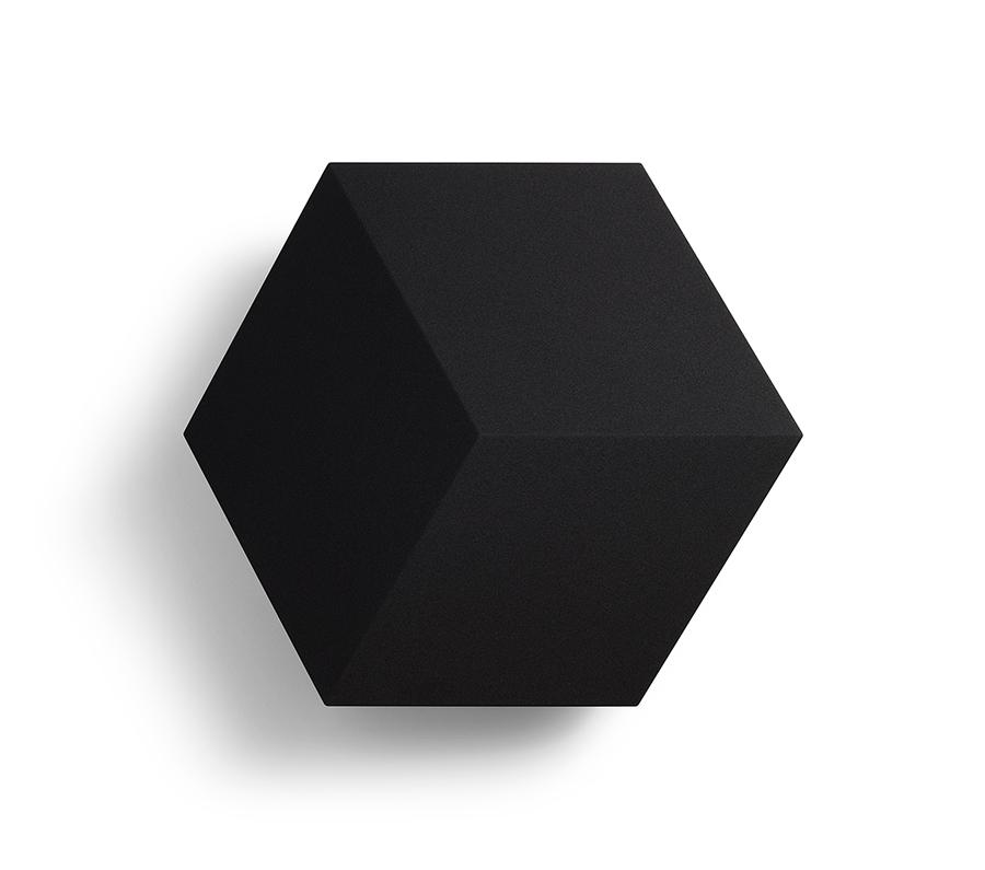 BeoSound Shape - Sort