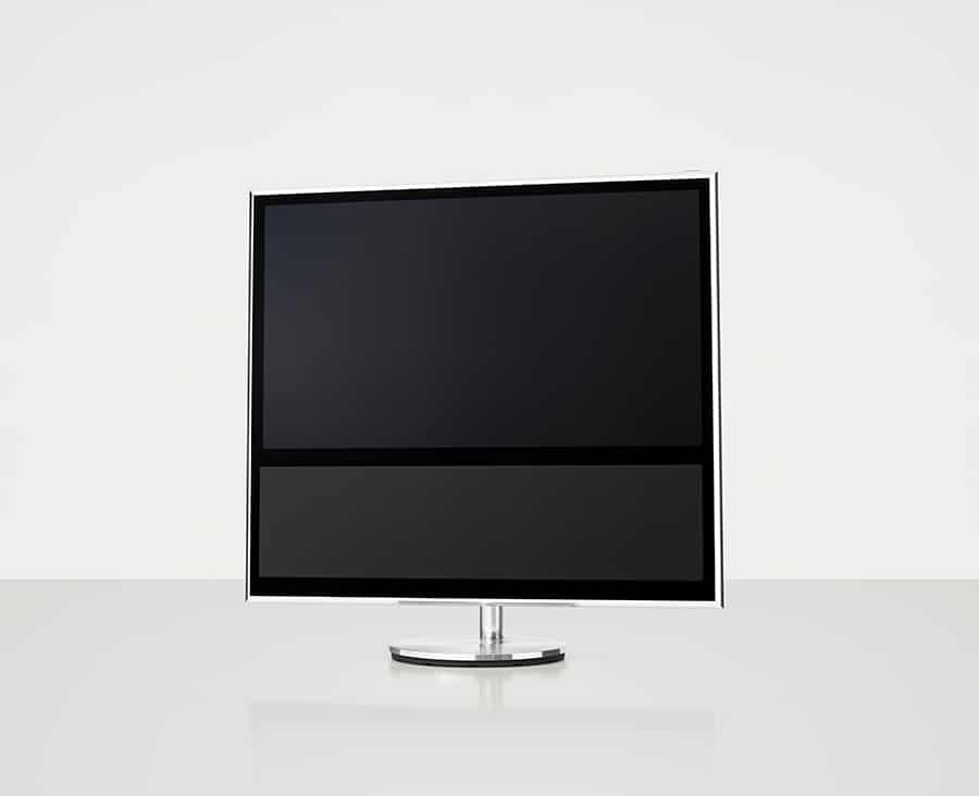 beovision 11 bang olufsen bocopenhagen. Black Bedroom Furniture Sets. Home Design Ideas