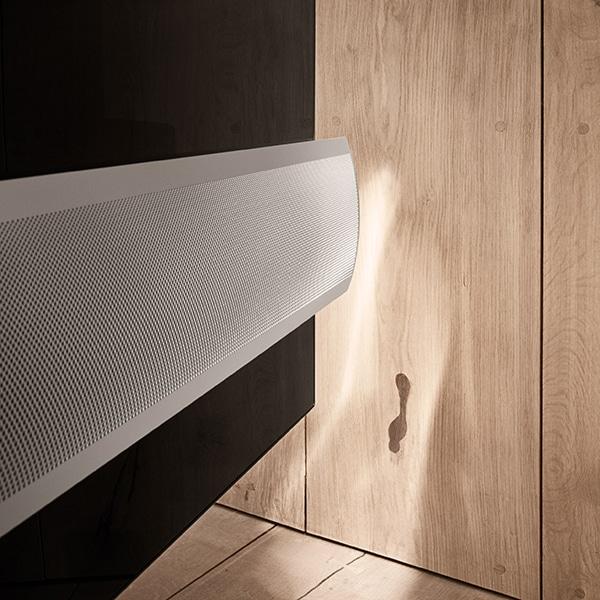 beovision eclipse i nyt oled tv fra bang olufsen i bocopenhagen. Black Bedroom Furniture Sets. Home Design Ideas