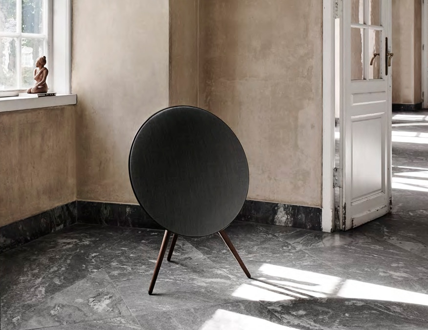 Beoplay A9 - Finansiering