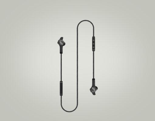 Beoplay E6 Earphones - Produktbillede