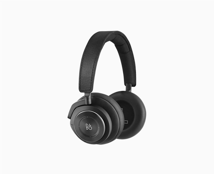 B&O Beoplay H9 3rd - Hovedtelefoner - Produktbillede