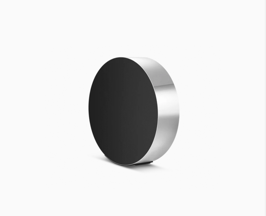 Aluminium Beosound Edge - product image