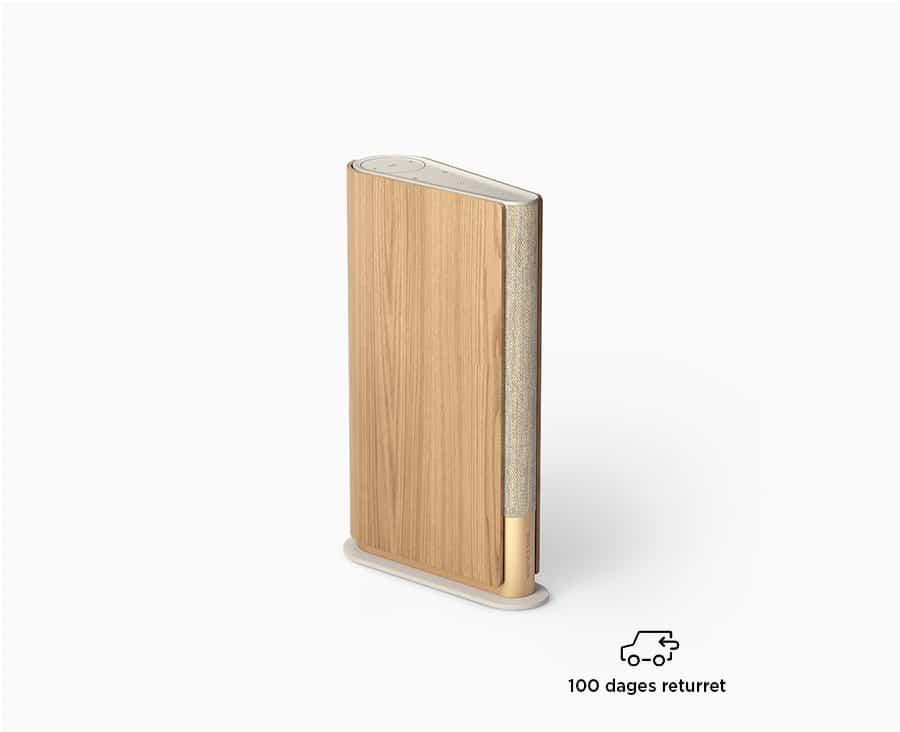 Beosound Emerge Gold Tone - 100 dages returret