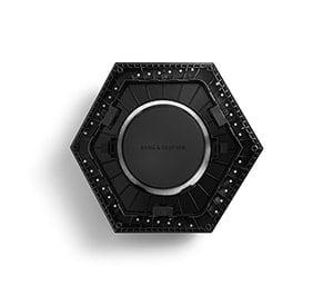 Connectivity Hub - BeoSound Core