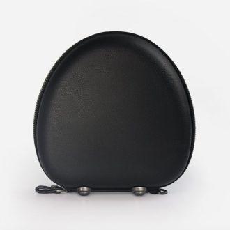 H Case for Beoplay hovedtelefoner - sort - produktbillede