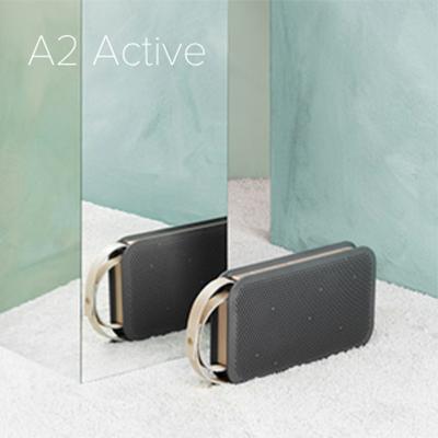 Køb kollektionen - A2 Active