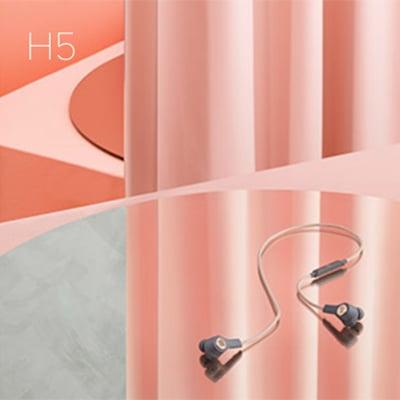 Køb kollektionen - H4