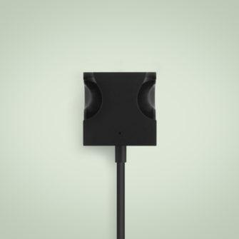 Opladningsstation til Beoplay H5 - Tilbehør - Produktbillede