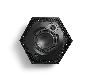 Speaker - BeoSound Shape