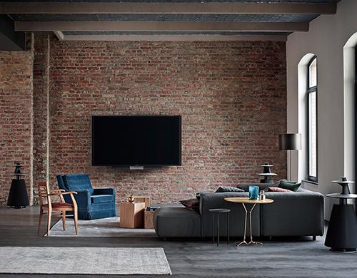 b o h jtaler priser prisliste p b o h jttalere. Black Bedroom Furniture Sets. Home Design Ideas