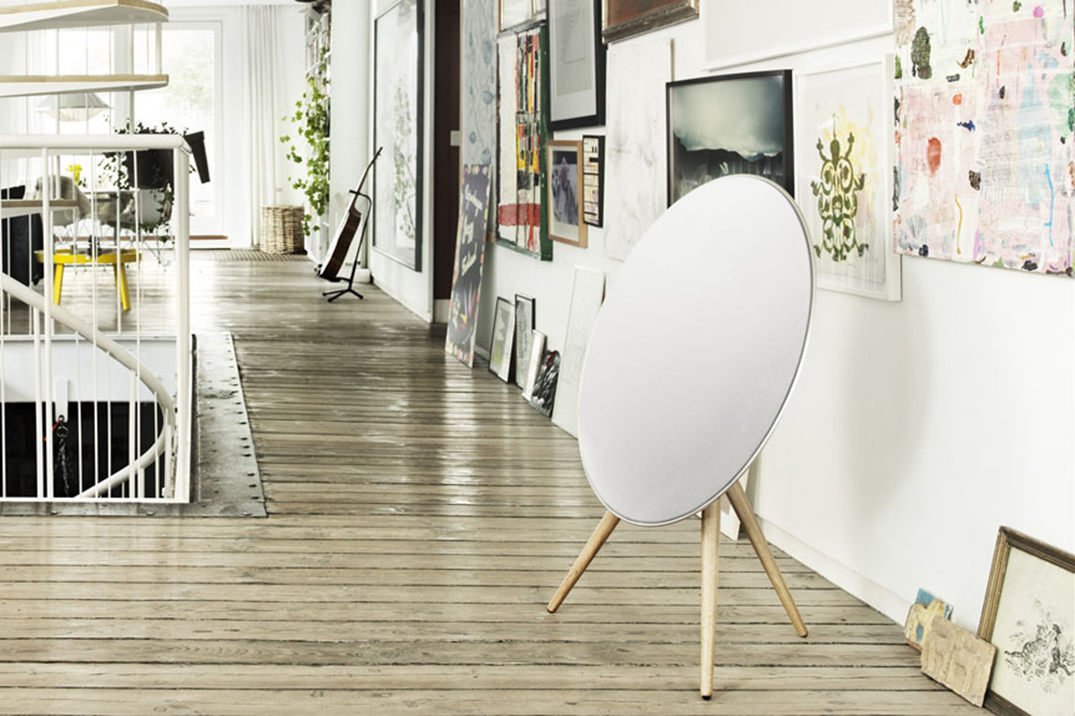 beoplay a9 mkii bang olufsen bocopenhagen. Black Bedroom Furniture Sets. Home Design Ideas