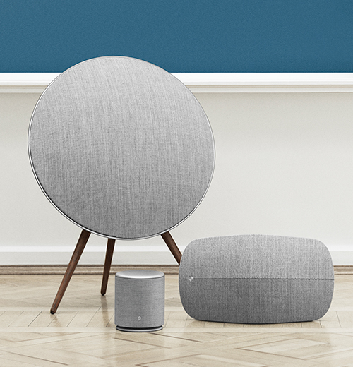 beoplay m5 bang olufsen b o play bocopenhagen. Black Bedroom Furniture Sets. Home Design Ideas