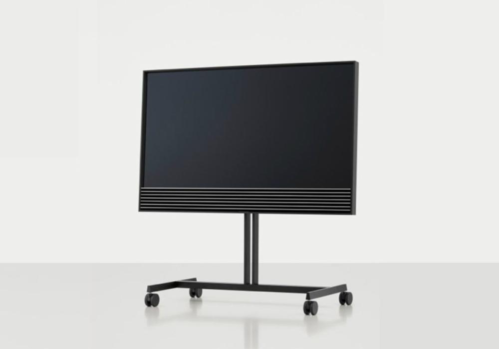 b o tv priser overblik over priser p vores b o tv. Black Bedroom Furniture Sets. Home Design Ideas