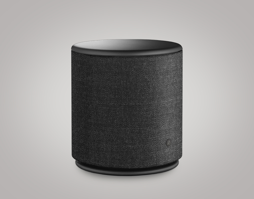 beoplay m5 bang olufsen b o play bocopenhagen. Black Bedroom Furniture Sets. Home Design Ideas