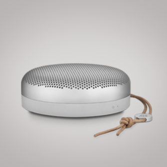 bo_play_beoplay_a1_natural_produktbillede
