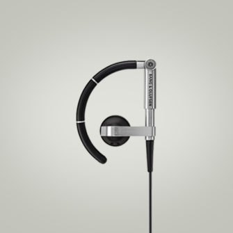 bo_play_earset_3i_sort_hoeretelefoner_produktbillede