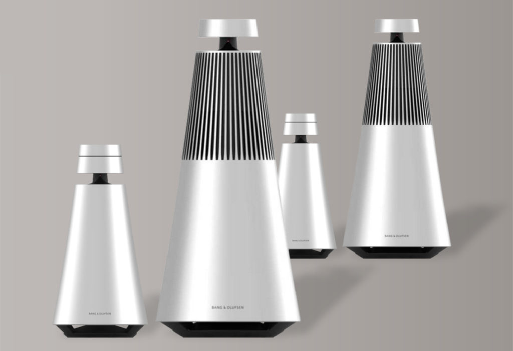 beosound 1 og beosound 2 fra bang olufsen bocopenhagen. Black Bedroom Furniture Sets. Home Design Ideas